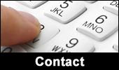 Contact Hoveniersbedrijf Voogd
