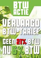 BTW-verlaagd_tarief_consument