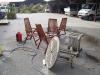 Ook het reinigen van houten meubelen behoort tot de mogelijkheden