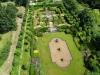 Deze tuin is door ons aangeegd en wordt nu al weer ruim 10 jaar door Voogd Hoveniers onderhouden